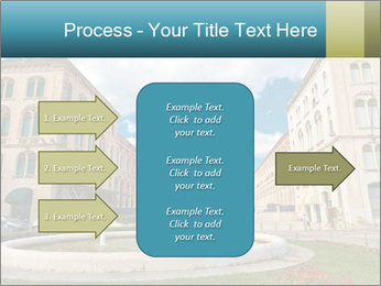The Fountain PowerPoint Template - Slide 85