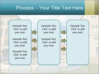The Fountain PowerPoint Template - Slide 86