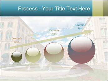 The Fountain PowerPoint Template - Slide 87