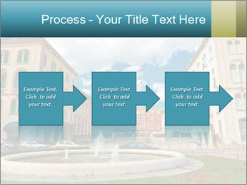 The Fountain PowerPoint Template - Slide 88