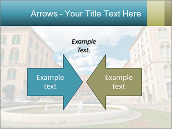 The Fountain PowerPoint Template - Slide 90
