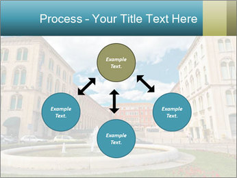 The Fountain PowerPoint Templates - Slide 91