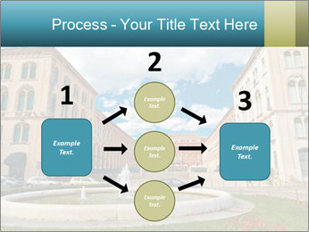 The Fountain PowerPoint Template - Slide 92