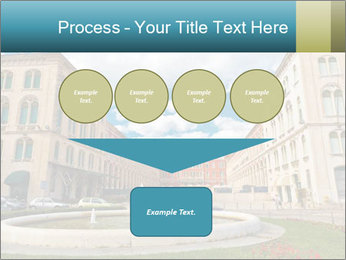 The Fountain PowerPoint Template - Slide 93