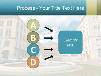 The Fountain PowerPoint Template - Slide 94
