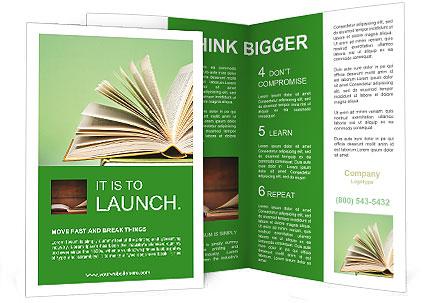 0000093057 Brochure Templates