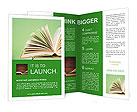 0000093057 Brochure Template