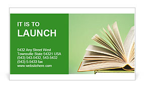0000093057 Business Card Templates