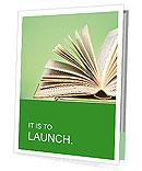 0000093057 Presentation Folder