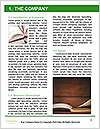 0000093057 Word Templates - Page 3