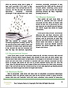 0000093057 Word Templates - Page 4