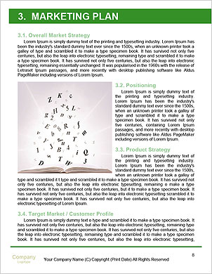 0000093057 Word Template - Page 8