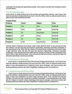 0000093057 Word Template - Page 9