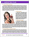 0000093058 Word Templates - Page 8
