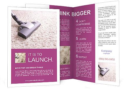 0000093059 Brochure Template