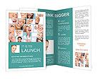 0000093060 Brochure Template
