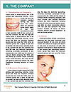 0000093060 Word Template - Page 3