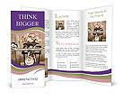 0000093061 Brochure Templates