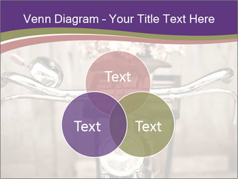 Old bicycle PowerPoint Templates - Slide 33