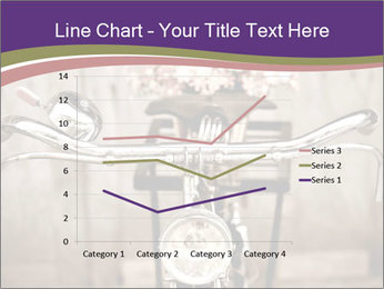Old bicycle PowerPoint Templates - Slide 54