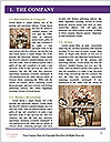 0000093061 Word Templates - Page 3