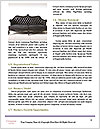 0000093061 Word Templates - Page 4
