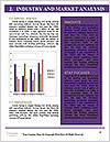 0000093061 Word Templates - Page 6