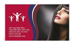 0000093062 Business Card Template