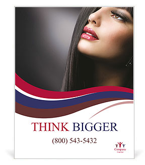 0000093062 Poster Template