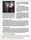 0000093062 Word Template - Page 4