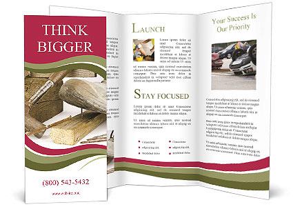 0000093063 Brochure Templates