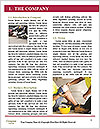 0000093063 Word Template - Page 3