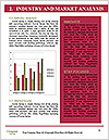 0000093063 Word Templates - Page 6