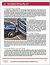 0000093063 Word Templates - Page 8