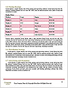 0000093063 Word Templates - Page 9