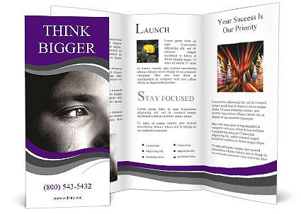 0000093064 Brochure Template