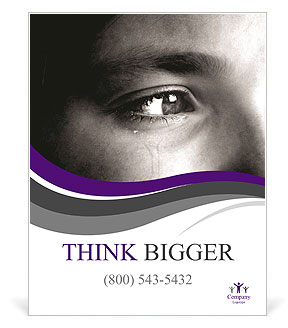 0000093064 Poster Template