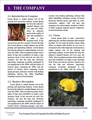0000093064 Word Template - Page 3