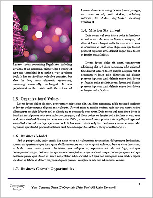 0000093064 Word Template - Page 4