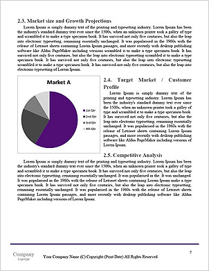 0000093064 Word Template - Page 7