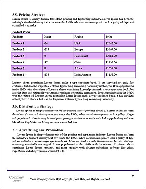 0000093064 Word Template - Page 9