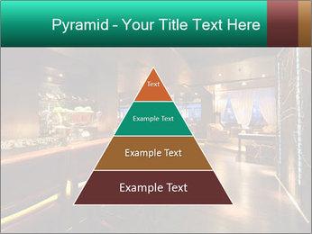 Bar counter PowerPoint Templates - Slide 30