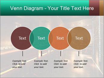 Bar counter PowerPoint Templates - Slide 32