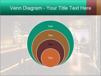 Bar counter PowerPoint Templates - Slide 34