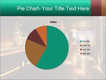 Bar counter PowerPoint Templates - Slide 36