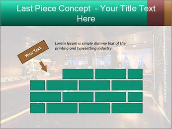 Bar counter PowerPoint Templates - Slide 46