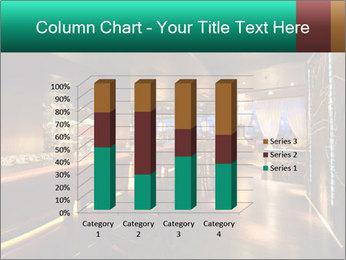 Bar counter PowerPoint Templates - Slide 50