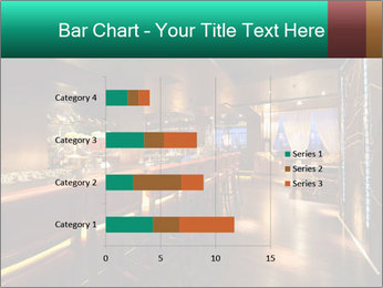 Bar counter PowerPoint Templates - Slide 52