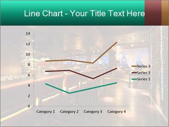 Bar counter PowerPoint Templates - Slide 54