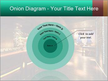 Bar counter PowerPoint Templates - Slide 61